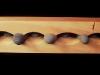 bench-09