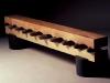 bench-15