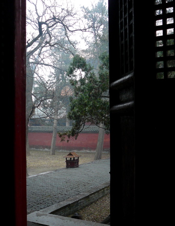 QuFu_16