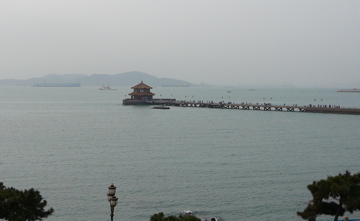 qingdao_5